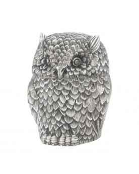 Шкатулка Owl