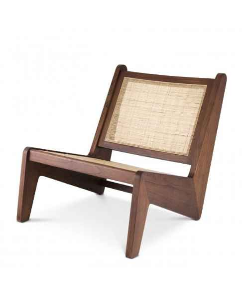 Кресло Aubin
