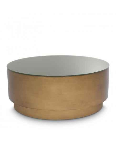 Кофейный столик Riva