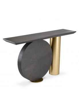 Консольный столик Spring