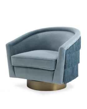 Вращающееся кресло Le Vante
