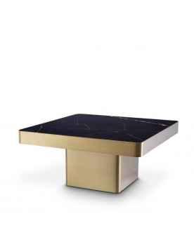Кофейный столик Luxus