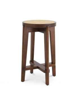 Барный стул Dareau