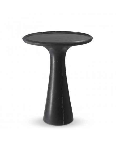 Приставной столик Pompano low