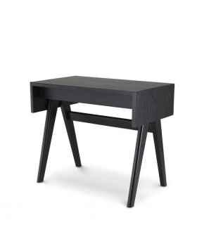Письменный стол Fernand