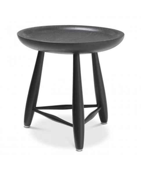 Приставной столик Ramirez S