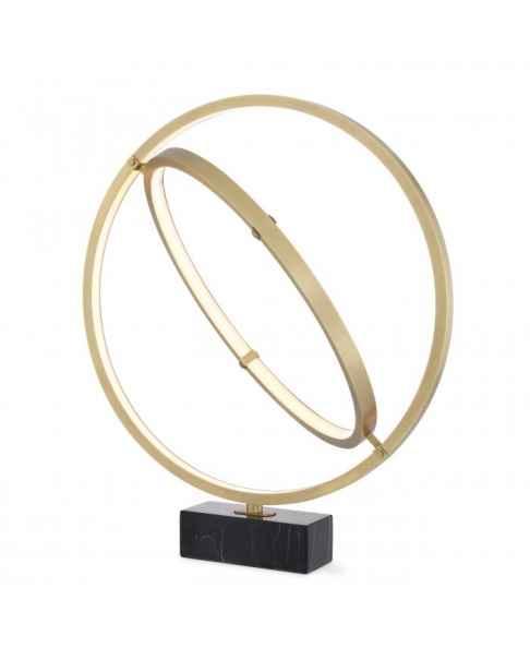 Настольная лампа Cassini