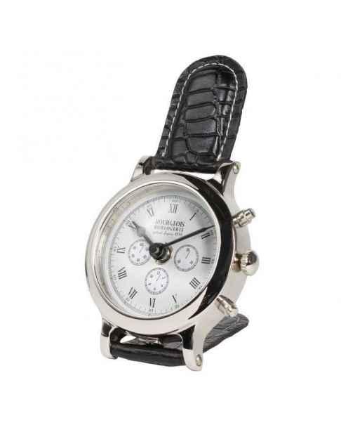 Настольные часы Bourgeois