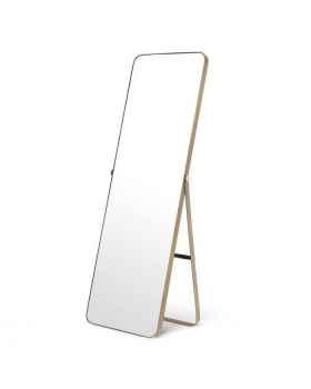 Напольное зеркало Hardwick