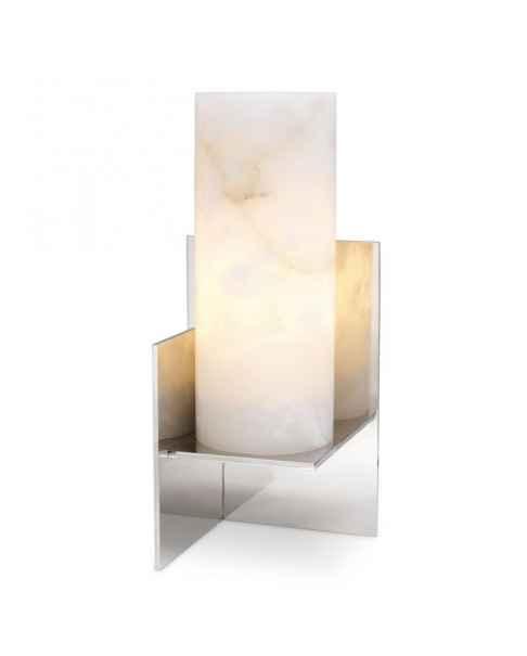 Настольная лампа Frisco