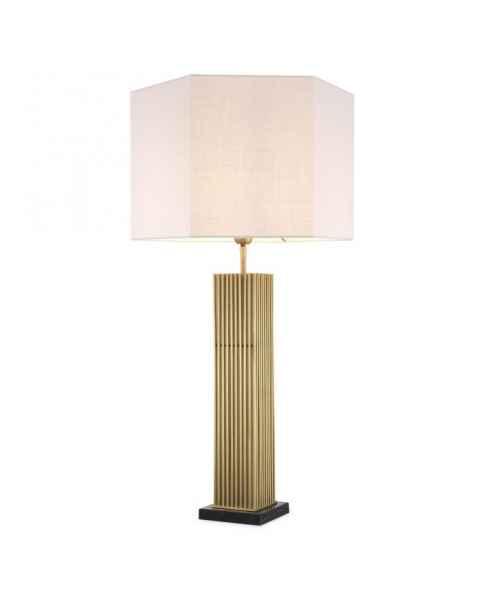 Настольная лампа Viggo