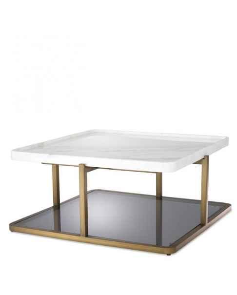 Кофейный столик Grant