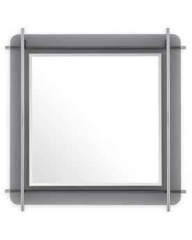 Настенное зеркало Quinn