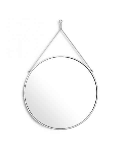 Настенное зеркало Morongo