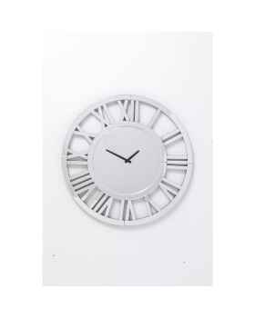 Настенные часы Specchio Ø60cm