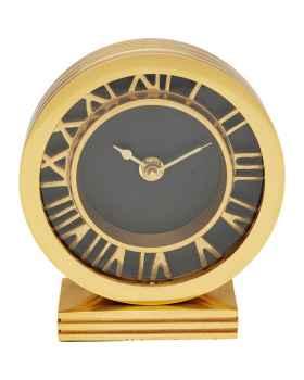 Настольные часы Luxembourg