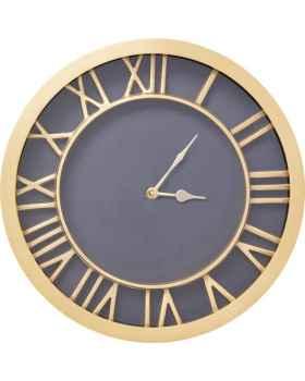 Настенные часы Luxembourg Ø33cm