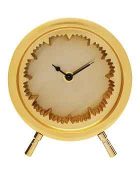 Настольные часы Pantheon