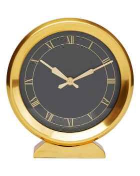 Настольные часы Opera