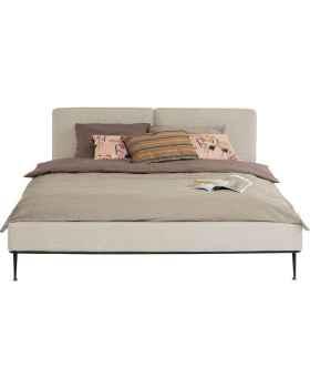 Кровать East Side 180x200cm