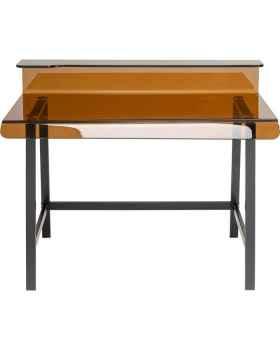 Письменный стол Visible Amber 110x56cm