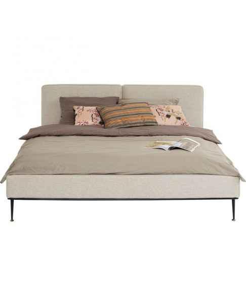 Кровать East Side 160x200cm