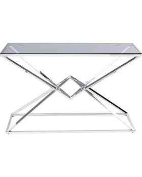 Консольный столик Diamond Connection 120cm