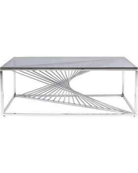 Консольный столик Laser 120cm