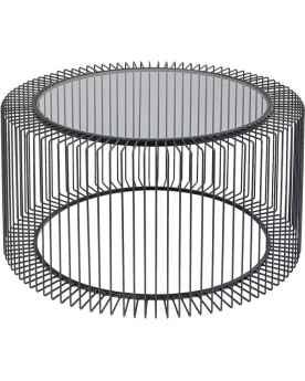 Кофейный столик Dimension Ø80cm
