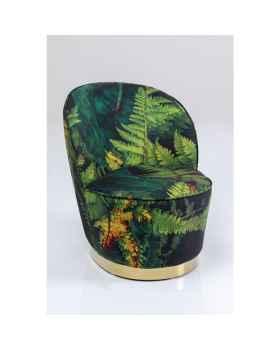 Кресло Cherry Leaf