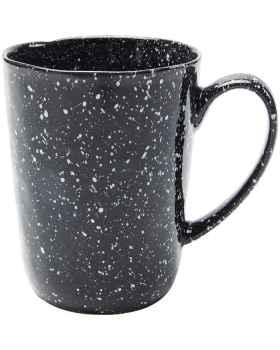 Чашка Starry