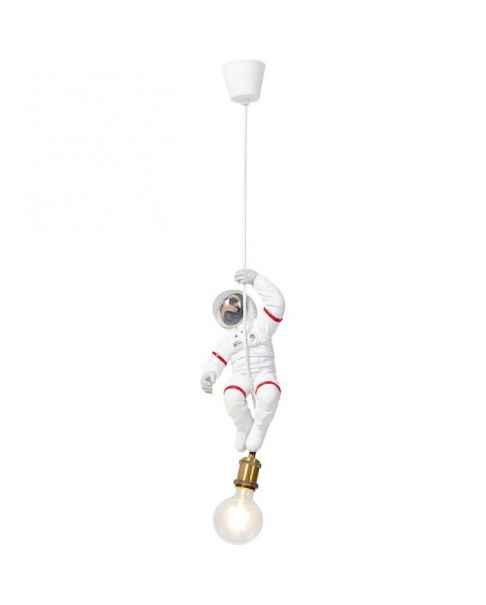 Люстра Monkey Astronaut