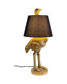 Торшер Ostrich