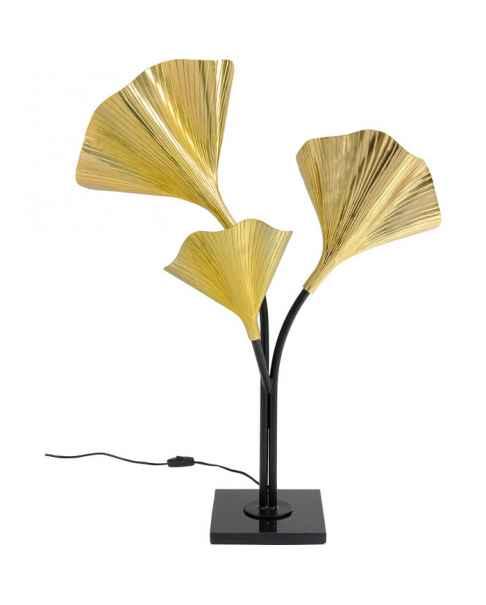 Настольная лампа Gingko Tre 83cm
