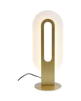 Настольная лампа Aura