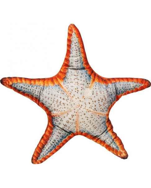 Подушка Shape Starfish 65x65cm