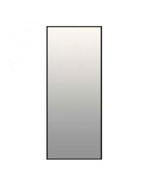 Настенное зеркало Bella 200x70cm