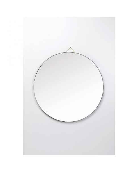 Настенное зеркало Bella Ø100cm