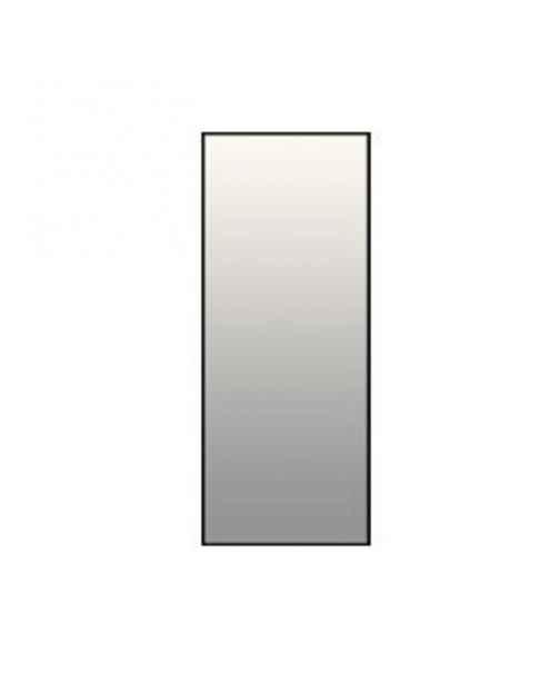 Настенное зеркало Bella 160x80cm