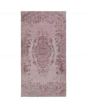 Ковер Vintage Pink 80x150cm