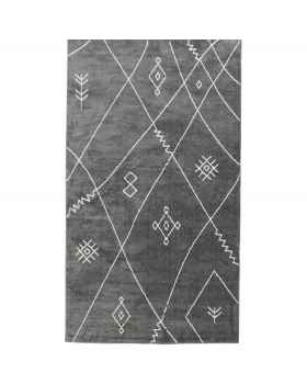 Ковер Art Signs 170x240cm