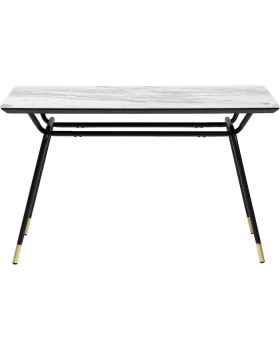 Консольный столик South Beach 120x45