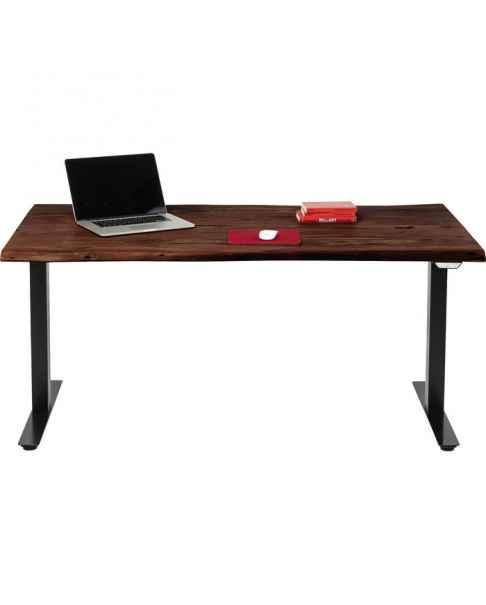 Офисный стол Harmony Dark 160x80