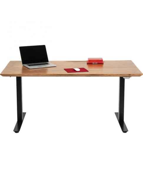 Офисный стол Symphony 160x80