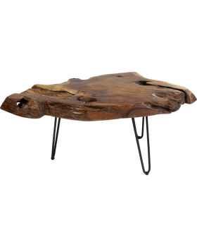 Кофейный столик Aspen Nature 100x60