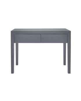 Консольный столик Luxury Push Grey