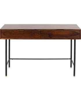 Консольный столик Ravello 120x40