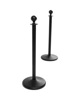 Подставка VIP Stand Vegas Matt Black 1pc