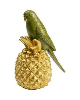 Статуэтка Ananas Parrot