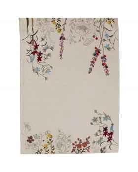 Ковер Wildflowers 180x120